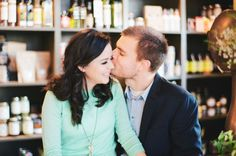 Coffee_Date_Engagement_Session_Le_Marché_St.George_Nadia_Hung_Photography_2