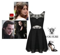 """""""My Life."""" by sarah-narnia ❤ liked on Polyvore"""
