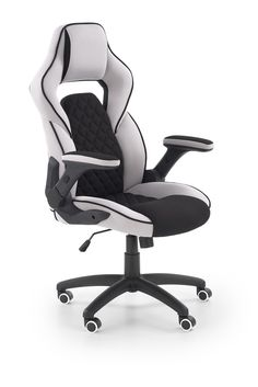Swivel Office Chair, Gaming Chair, Mercury, Furniture, Home Decor, Products, Trendy Tree, Decoration Home, Room Decor