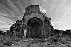 San Bruzio, Magliano in T. (Gr)