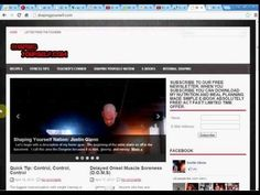 Free Website Tools and Software -  Low cost web design services! Outsource  now! Check our PRICING! #webdesign #website #freetools #onlinemarketing #seo Here are a few free software tools I used to build my site.  I will continue to make videos like this to help people in the nonjob community.  Subscribe if you find this... - #WebDesignTips