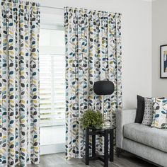 From the most affordable ready made curtains through to exquisite custom made curtains, blinds and accessories you will find the look to suit your lifestyle and budget. Buy Curtains Online, New Zealand Destinations, Iron On Fabric, Pleated Curtains, Pencil Pleat, Pattern Matching, Drip Dry, Room Inspiration, Blinds