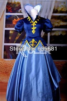 Cheap costume outlet, Buy Quality cosplay halloween costume directly from China cosplay costume pictures Suppliers: Cos Cosplay Fairy Tail Wendy Marvell Cosplay CostumeUS $ 48.82-58.82/setCos Fairy Tail Juvia White High Leg Boots Cospla