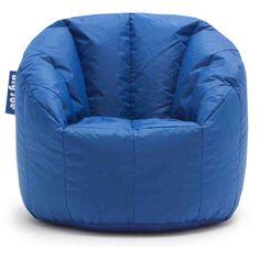 Exceptionnel Bean Bag Chairs