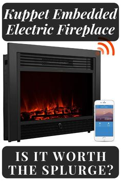 Fantastic 32 Best Electric Fireplace Wall Images In 2019 Electric Download Free Architecture Designs Intelgarnamadebymaigaardcom