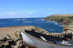 Lizard Point, die schönsten Aussichtspunkte in Cornwall