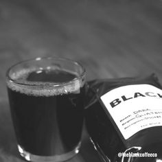 Get coffee from a different region delivered month.  www.getblackcoffee.com
