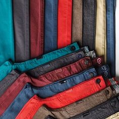 New @LRG Clothing Fall Twill & Denim pants, coming soon to your local #LRG retailer!