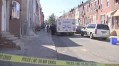 Mom's Boyfriend Confesses to Shooting 4-Year-Old Girl to Death in Philadelphia: Sources A 4-year-old girl is dead after she was shot in the face in her home in Philadelphia's Kensington section. Overnight, her mother's boyfriend admitted to shooting her by accident, sources say. 04.16.16