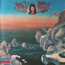 album covers moody blues - Google Search