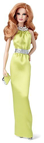 Barbie The Look Doll: Yellow Dress Barbie http://www.amazon.com/dp/B00J0RZL7Q/ref=cm_sw_r_pi_dp_btahwb055G2C5