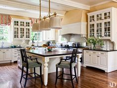 See this Bay Area home's elegant transformation courtesy of designer Douglas Durkin