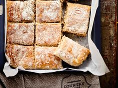 Yrtti-juustoleipä - Reseptit Savory Pastry, Salty Foods, Sweet And Salty, Something Sweet, Bread Baking, I Love Food, Food Inspiration, Bread Recipes, Banana Bread