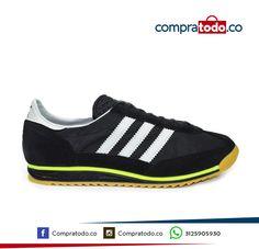 #Adidas Hombre  REF 0127 - $215.000  Envío #GRATIS a toda #Colombia Para mas información de pedidos y Formas de Pago Vía Whatsapp: 3125905930