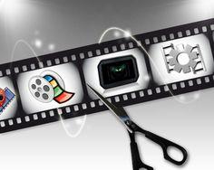 4 Herramientas gratuitas de edición de vídeo
