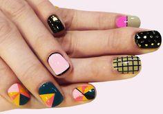 Madeline Poole Nails (LA)