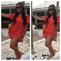 Toya wright vacation - Google Search