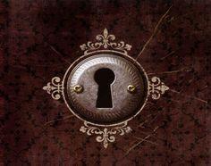 key hollow