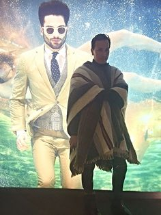 suitsupply (1) World Photo, Just Me, Stuff To Buy, Fictional Characters, Art, Art Background, Kunst, Performing Arts, Fantasy Characters