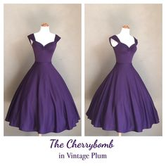 I love the colour and the cut of the dress looks fabulous :)