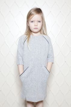 AW13 Little Remix