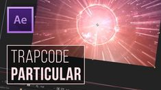 A VIAGEM DAS PARTÍCULAS com Trapcode Particular After Effects Tutorial Adobe After Effects Tutorials, Illustrator Tutorials, Adobe Illustrator, After Effect Tutorial, Photoshop, Video Film, Photography And Videography, Visual Effects, New Pins
