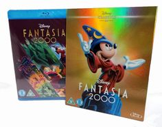 Classic Nes Games, Fantasia Disney, Dvd Blu Ray, O Ring, Animation, Artwork, Fantasia 2000, Canvases, Paintings