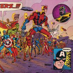 Comic Books Art, Comic Art, Book Art, Avengers Art, Real Hero, Marvel Cinematic Universe, Nerd Stuff, Mythology, Superman