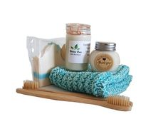 Items similar to Probiotic Natural Mineral Essential Oil Handmade Toothpaste Eco Friendly Zero Waste Vegan Organic Clay Toothpaste Eco Gluten Free Toothpaste on Etsy Orange Essential Oil, Lemon Essential Oils, Organic Baking Soda, Organic Toothpaste, Face Cream For Wrinkles, Cream For Dry Skin, Vegan Soap, Natural Deodorant, Organic Coconut Oil