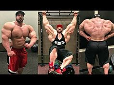Bodybuilding Motivation - JUST LIFT BRO! - YouTube
