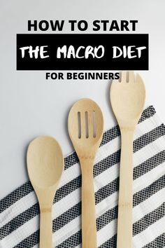 Your quick guide to starting the macro diet. Learn everything you need to know about getting started counting macros. how to lose weight. How to gain muscle. macro diet. macro diet for beginners. #macros #mealplanning #weightloss #musclegain Meal Prep For Beginners, Diets For Beginners, Young Living Oils, Young Living Essential Oils, Clean Simple Eats, Macro Meal Plan, Meal Prep Services, Lab, Detox Your Home