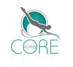 pilates logo - Google Search