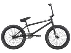 Order BMX High End online. Live chat and free european & worldwide shipping from above & order value now at kunstform BMX Shop & Mailorder! Haro Bikes, Haro Bmx, Bmx Bikes, Cool Bikes, Blue Bmx Bike, Kink Bmx, Bmx Shop, Bmx Freestyle, Shops