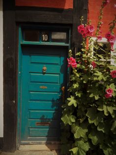 #door #helsingor