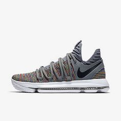 19 Best Cheap Nike KD 10 For Sale images  5d2017091