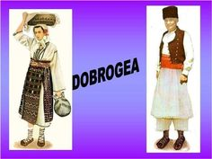 Traditional Outfits, 1 Decembrie, Harem Pants, Costumes, Popular, Romania, Illustration, Fitness, Kids