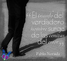 www.autoestimaypoderpersonal.com #AutoestimayPoderPersonal #RelacionesPersonales