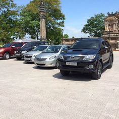 Danang Private Taxi is major in serving private car transfer from Danang international airport to Hoi An, Danang airport to Hue city. We also provide transfer from Danang airport to Phong Nha – Dong Hoi city by English speaking driver.