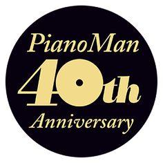 『ピアノ・マン』40周年、ビリー・ジョエル祭り開催!!