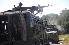Комендатура швидкого реагування #Шквал Державної прикордонної служби  #ДПСУ #Ukraine #BorderGuard