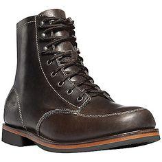 Danner Men's Danner Jack 7IN Boot
