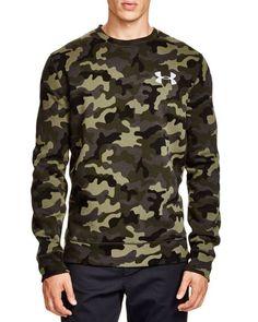 BOLF Mens Sweatshirt Pullover Sweater Pulli Casual Crew Neck Print 1A1 Sport