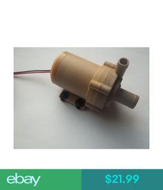 Aquascape 91075 Pump Discharge Fitting Kit for AquaForce 1000 2700
