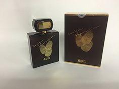 Unique Impression Oriental Eau De Cologne - Arabic Fragrance for Men Asgharali http://www.amazon.com/dp/B00OYXA9F0/ref=cm_sw_r_pi_dp_rwuxub0ZQBBAK