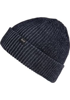 Forvert Columbus-Wool - titus-shop.com  #Beanie #AccessoriesMale #titus #titusskateshop