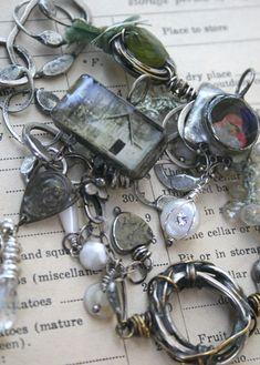 Stephanie Lee jewelry   stephanie-lee_necklete12