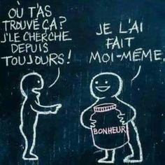 """Résultat de recherche d'images pour """"citation  bonheur"""""""