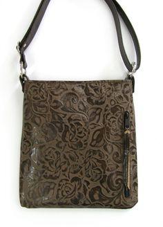 Moving Fantasy Lenticular 3D Art Plus Free Long Shoulder Strap Anne Stokes Womens Handbag Large Capacity Ladies Bag