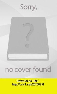 Far Travellers Charles N. Brown ,   ,  , ASIN: B000E4CQIQ , tutorials , pdf , ebook , torrent , downloads , rapidshare , filesonic , hotfile , megaupload , fileserve