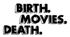 Essential Documentaries From Executive Producers Errol Morris And Werner Herzog | Birth.Movies.Death.